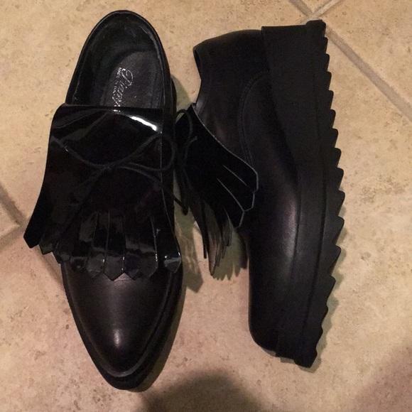 PIAMPIANI Loafers discount largest supplier footaction cheap online J7zEL